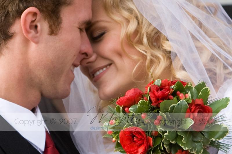 Shannon Crane Wedding
