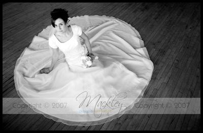 Racheal's Bridal Images
